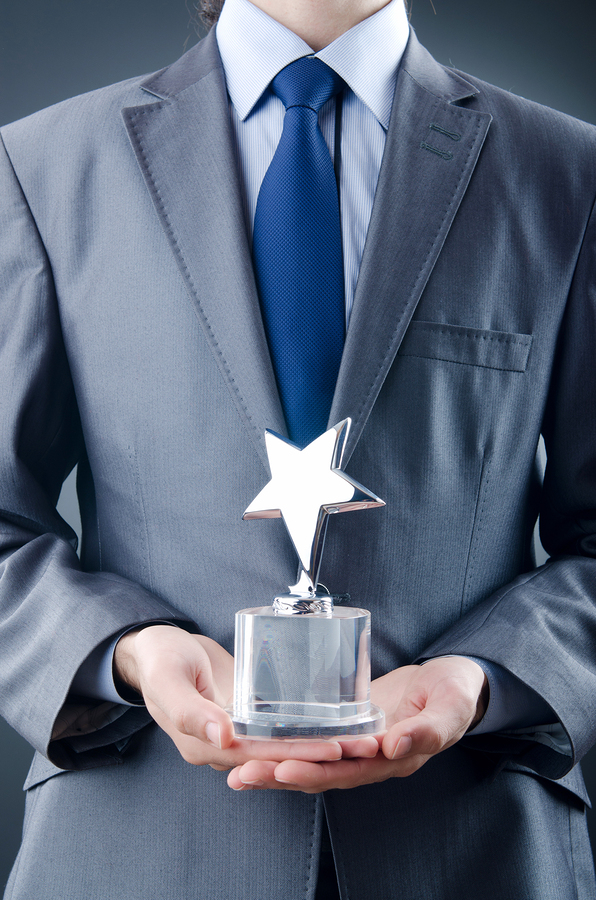 Employee Recognition How it's Done and Why it's Vital