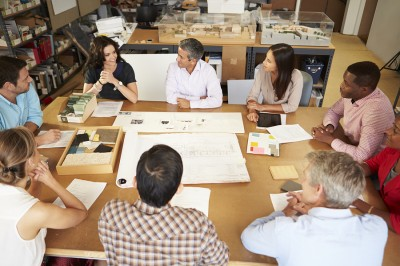 How to Manage a Wide Variety of Personalities at the Office