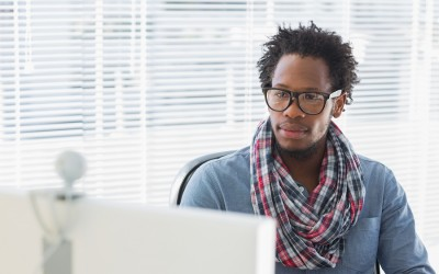 """Should You """"Hangout"""" with Candidates Before You Hire"""