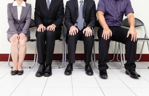 Talent Acquisition and the Importance of Knowing your Competition