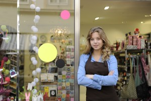 The Marketing Lessons Small Business Owners Must Keep in Mind During the Holidays