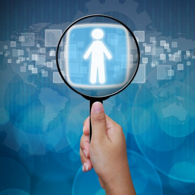 The Recruiting Trends to Pay Attention to in 2015