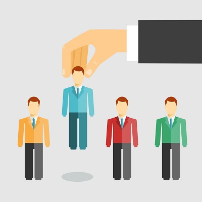 2 Ways to Attract the Right Candidates