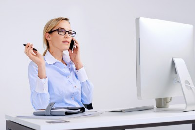 3 Reasons Why Your Recruiter is Sending You the Wrong Candidates