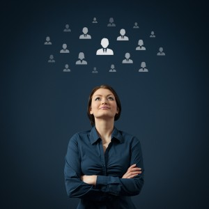 How to Recruit with a Small HR Department