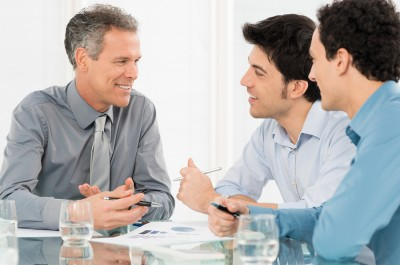 What Every Hiring Manager Must Know