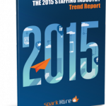 2015 Staffing Industry Trend Report