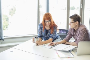 What You Should Know About Hiring a Freelancer