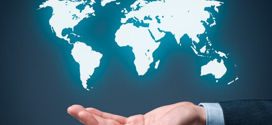 3 Things to Consider Before Expanding Your Staffing Business Internationally
