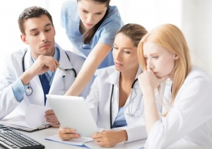 5 Tips for Recruiting and Retaining the Best Physicians