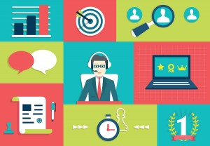 How to Establish a Solid Gamification Strategy for Your Staffing Company