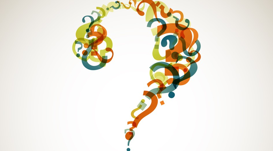 Innovative Interview Questions Hiring Managers Should Be Asking