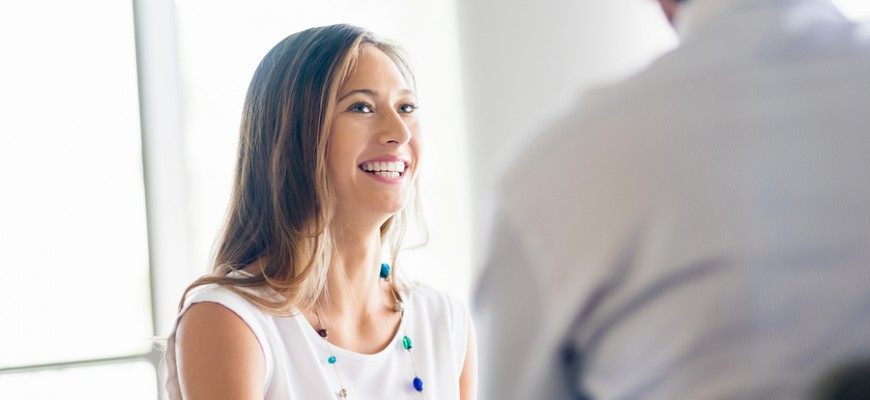 4 Interview Questions to Determine Cultural Fit