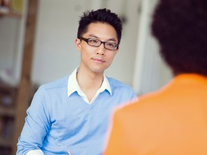 4 Ways to Teach Your Candidates Better Interviewing Skills