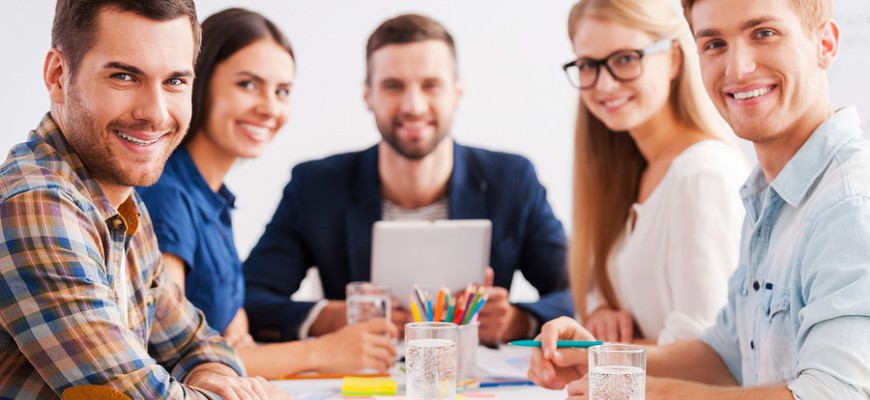 5 Ways to Ensure Better Collaboration with Video Interviews