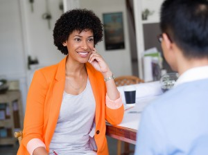 Common Problems with Interviews (And How to Solve Them)