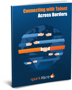 Connect With Talent Across Borders Whitepaper