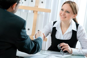 3 Things Your Recruiters Should Understand