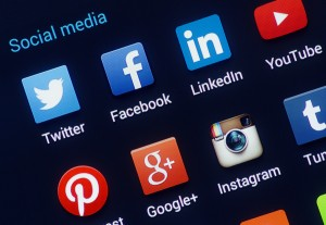 3 Ways Social Media is Changing the Way Recruiters Do Business