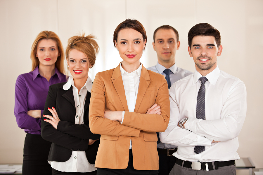 Are You Making These Mistakes When Interviewing Millennials?