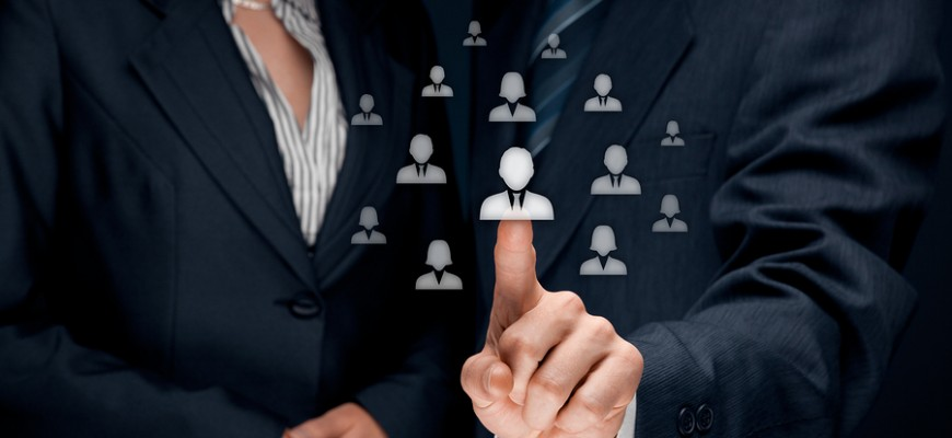 How Your Hiring Process Could Be Harming Your Business