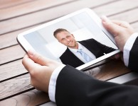 How to Achieve an Organized Hiring Process with Video Interviews