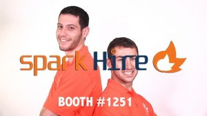 Spark-Hire-SHRM-Conference