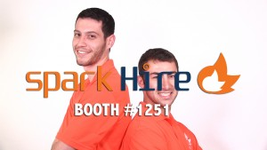 Spark-Hire-SHRM-Vegas-Conference