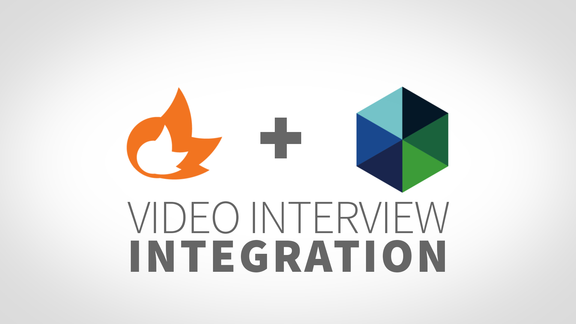 Spark Hire and PCRecruiter Integration