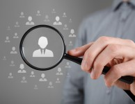 Why a Good Hiring Process Matters