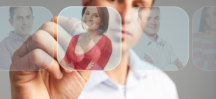 3 Reasons to Market Your Temporary Employees to Clients