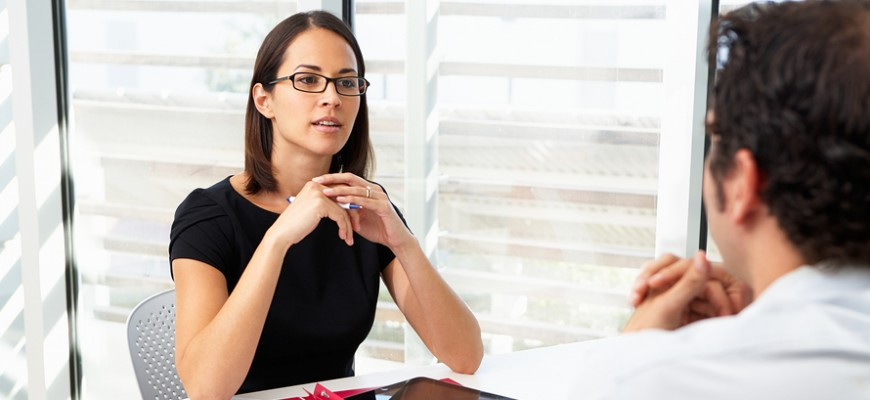 4 Ways to Create a More Personal Candidate Screening Process