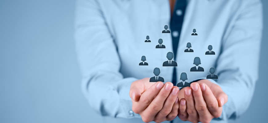 How to Implement a Sustainable Hiring Process