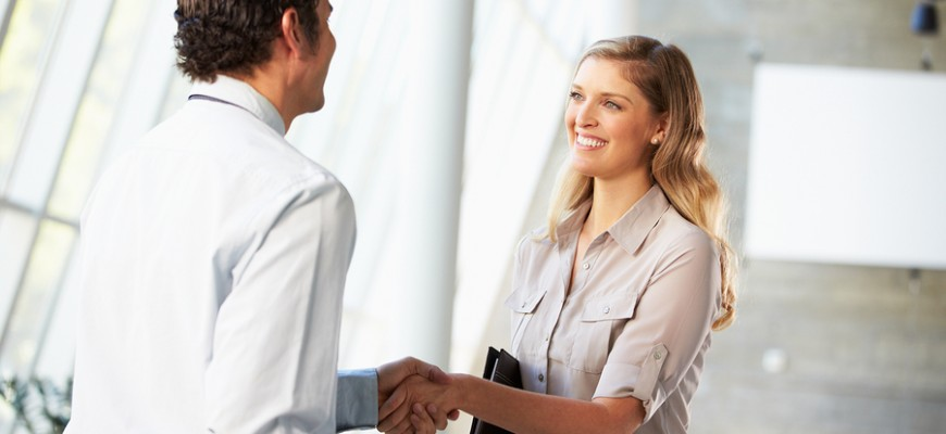 How to Make Sure a Candidate is a Good Cultural Fit