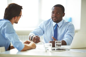 5 Things to Ask when Receiving a Job Order