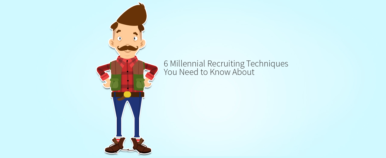 6-millennial-recruiting-techniques-you-need-to-know-about-Spark Hire