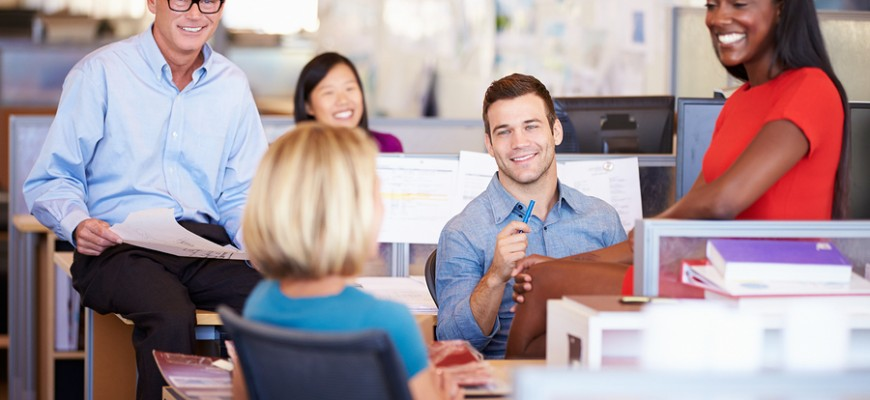 How to Balance Hiring for Cultural Fit and Functionality