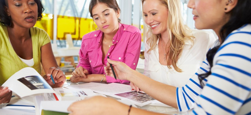 Top Tips for Hiring Exceptional Female Candidates