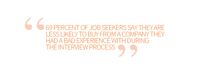 69-Percent-Job-Seekers