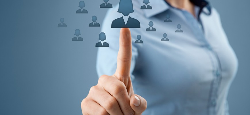 Big Business vs. Small Business: How to Adjust Your Recruiting Strategy