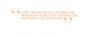 Half-Hiring-Managers-Find-Lie-On-Resume