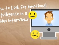 How-To-Look-For-Emotional-Intelligence-In-Video-Interview-Spark-Hire