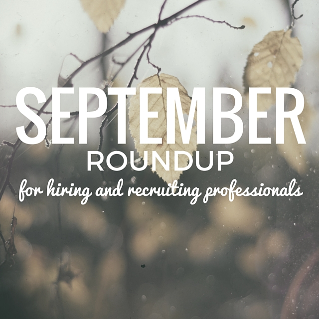 Spark-Hire-September-Virtual-Work-Roundup