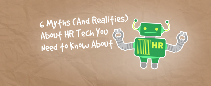 Spark-Hire-Myths-About-HR-Tech