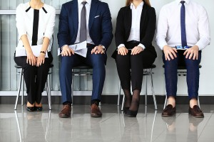 The Most Effective Questions to Ask When Hiring Sales Reps