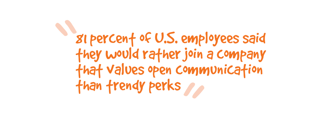 communication-than-trendy-perks