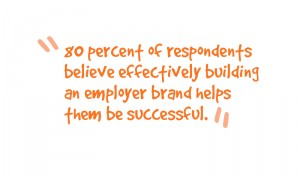 80-percent-building-employer-brand