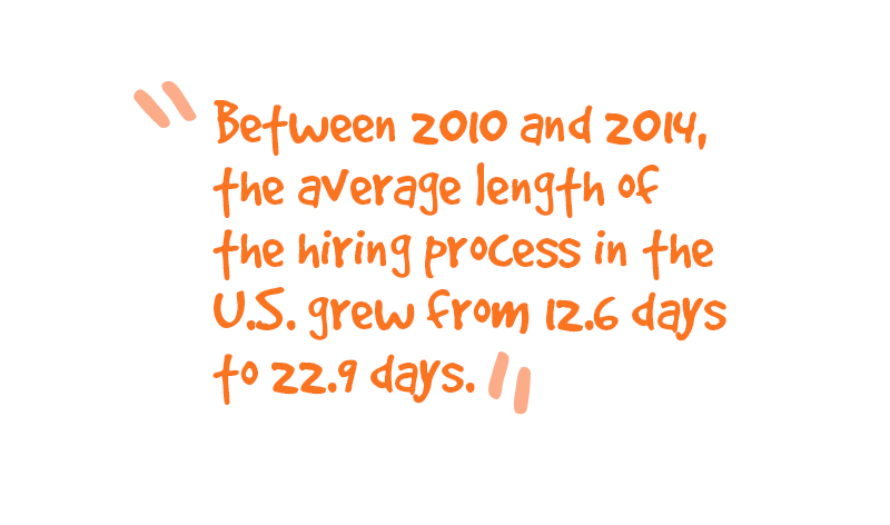 Length-of-hiring-process-grew