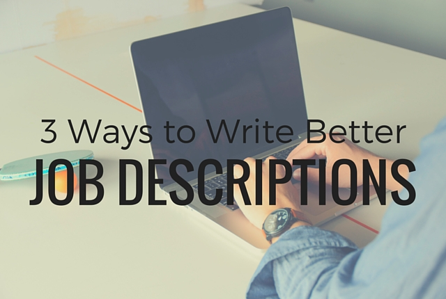 Spark-Hire-3-Ways-To-Write-Better-Job-Descriptions