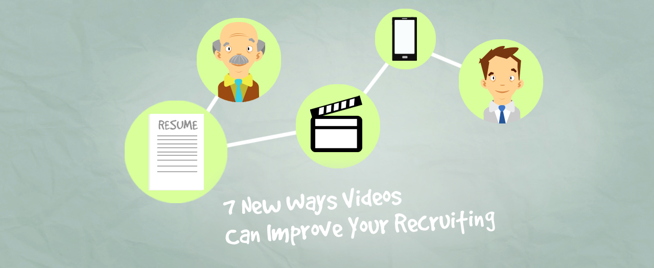 Spark-Hire-7-New-Ways-Videos-Can-Improve-Your-Recruiting